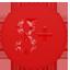 Zobacz stronę Google+ licencjonowanej szkoły języków obcych COOLSCHOOL w Katowicach